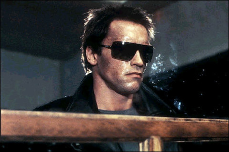 Terminator1_medium