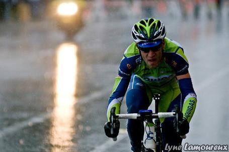 Vincenzo Nibali Tour of California