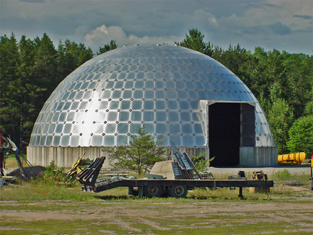 Dome-salt-shed-in-massey_-o_medium