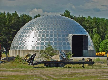 Dome-salt-shed-in-massey_-o_medium