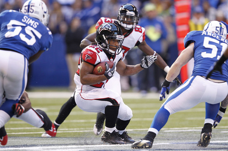 Jacquizz_rodgers_atlanta_falcons_medium