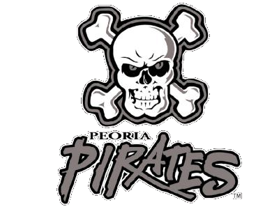 Peoriapirates_medium