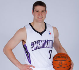 Act_jimmer_fredette_medium