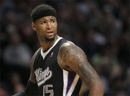 Demarcus-cousins-pledges-loyalty-to-sacramento-kings-rules-out-departure-nba-update-134150_medium
