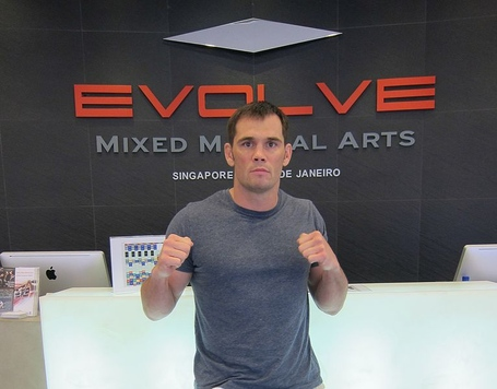766px-rich_franklin_at_evolve_mma_in_singapore_medium