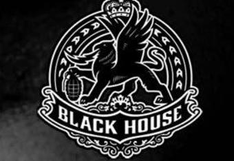 Blackhouselogo_cropped_medium
