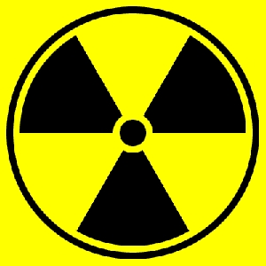 Nuclear-waste-sign_medium