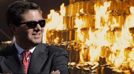 Snyder-burning-money_medium