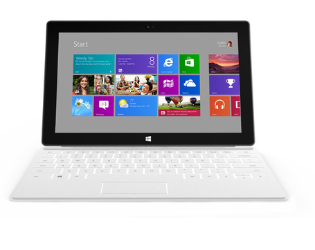 Microsoft_surface_medium