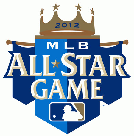 2012_mlb_all_star_game_medium
