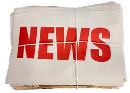 Reading FC News