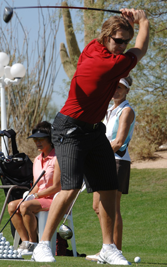 Winnik_golf_102307_medium