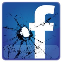 Facebook-killer_medium
