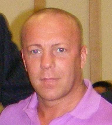 Ramon_dekkers__ned_cropped2_medium