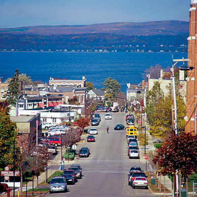 Petoskey-michigan-l_medium