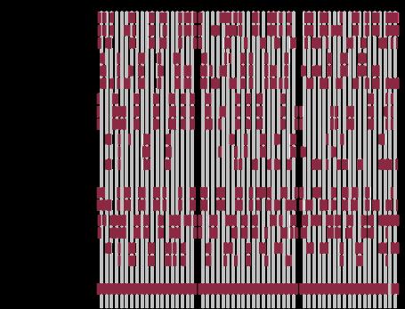 V0802g0896_medium