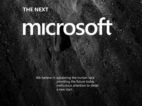 The-next-microsoft_medium