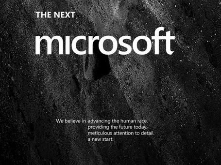 The-next-microsoft_medium