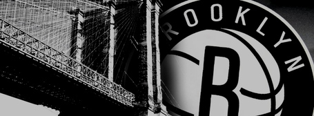 Bklyn-nets-fb-cover2_medium