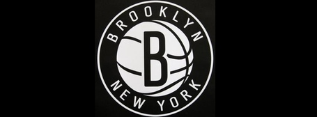 Bklyn-nets-fb-cover4_medium