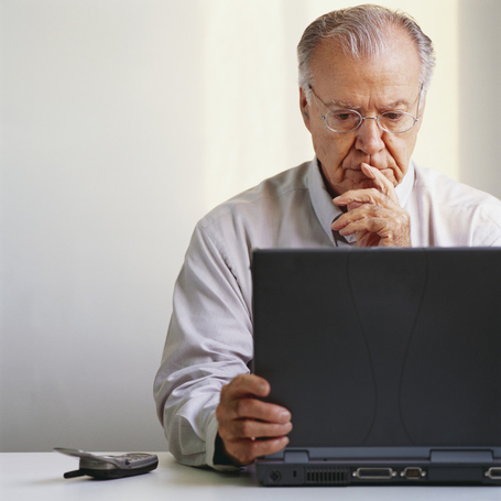 Older-workers-man-at-laptop-computer_medium