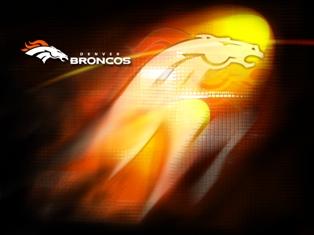 Broncos-1024x768_medium