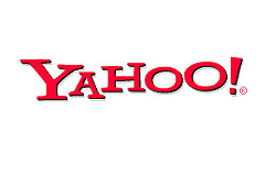 Yahoo-logo-normal_medium