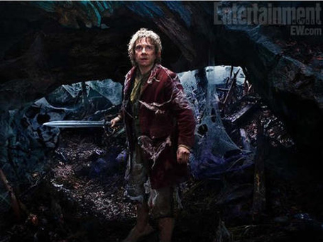 New-images-from-the-hobbit-107212-02-470-75_medium