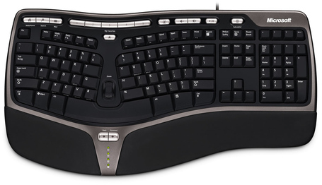8472d1223631260-vand-schimb-tastatura-microsoft-natural-ergonomic-keyboard-4000-microsoft_ergonomic_keyboard_4000_black_usb_large_medium