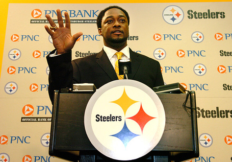 Mike-tomlin-steelers-coach_medium
