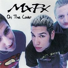 220px-mxpx_-_on_the_cover_cover_medium