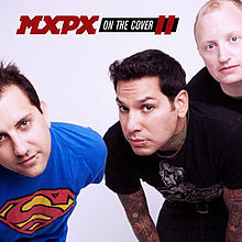 220px-mxpx_-_on_the_cover_ii_cover_medium