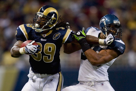 Seattle_seahawks_v_st_louis_rams_39tgjnmddbml_medium