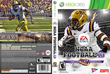 Tyrann-mathieu-full-ncaa-13-cover_medium