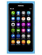 Nokia-n9-00-cyan_medium