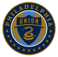 190px-philadelphiaunion_medium