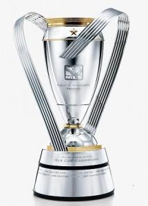 philip_f_anschutz_trophy