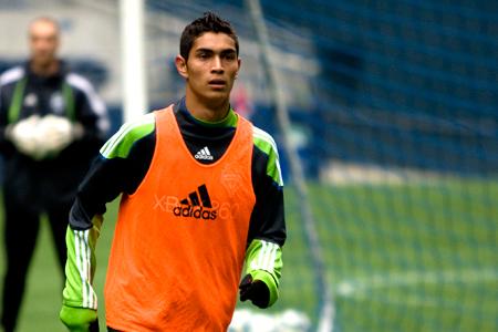 Miguel-Montano