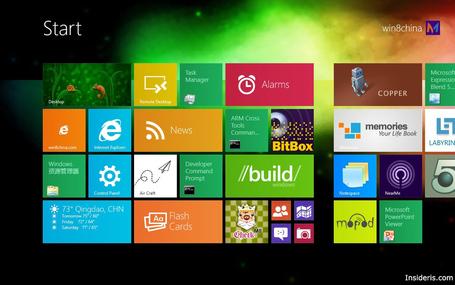 Windows8smalltiles_medium
