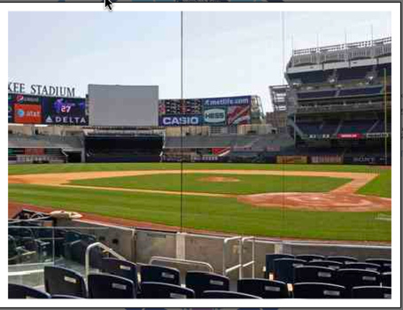 Yankee_seats_medium