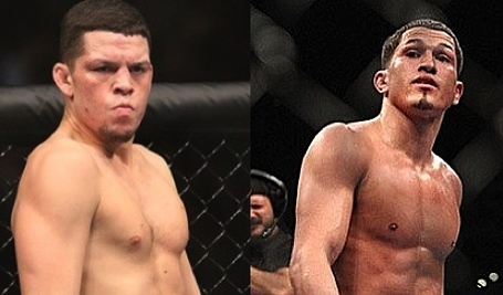 Diaz-pettis-460x270_medium