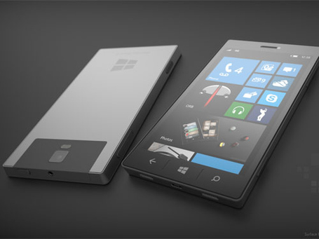 Microsoft-surface-phone-concept-front-back_medium