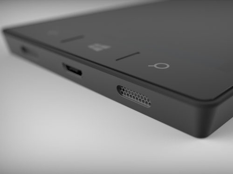 Microsoft-surface-phone-concept-speakers_medium