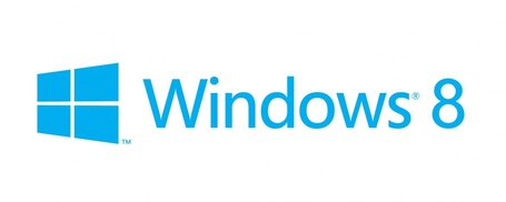 Microsoft-windows-8-logo-1000x400_medium