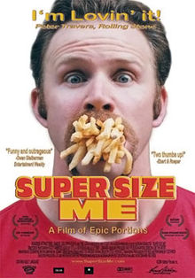 220px-super_size_me_poster_medium
