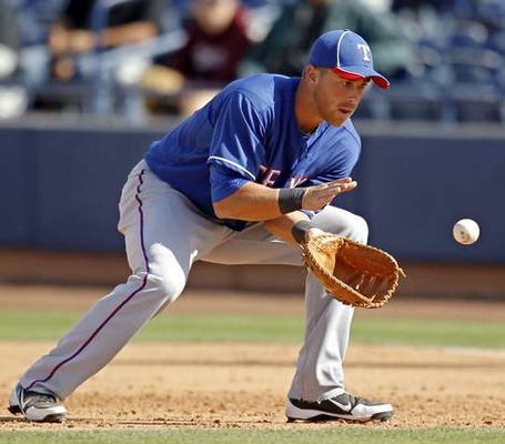Mike_olt_jpg_medium