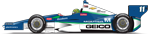 11-kanaan-geico-indy_medium