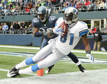 Marcus_trufant_calvin_johnson_detroit_lions_mqvawie2rgjl_medium