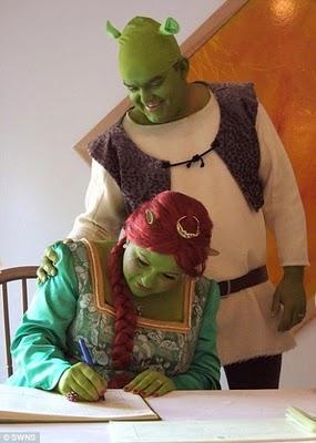 Shrekwedding02_medium