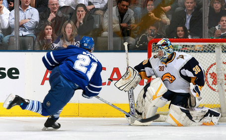 Buffalo_sabres_v_toronto_maple_leafs_ti1rrxoiwo0l_medium